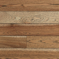 Mercier Hickory Hampton Nature Country