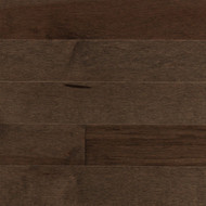 Mercier Red Oak Arabica Satin Design LOC