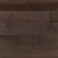 Mercier Red Oak Stone Brown Satin Design LOC