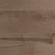 Mercier Red Oak Kalahari Semi Gloss Design LOC