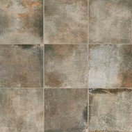 Daltile Cotto Contempo Wall Street