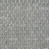 Daltile Metallica Brushed Stainless Steel Pennyrounds Mosaic