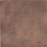 "Daltile Massalia Copper Tile 4"" x 4"""