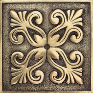 Daltile Massalia Bullion Frieze Tile