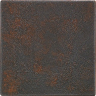 Daltile Castle Metals Wrought Iron Tile