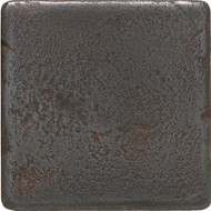 Daltile Castle Metals Wrought Iron Tumbled Stone