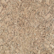 "Interceramic Granite Giallo Veneziano Polished 12"" X 12"""