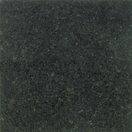 "Interceramic Granite Verde Labrador Polished 12"" X 12"""