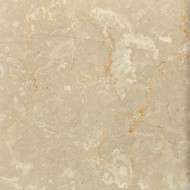 "Interceramic Marble Champagne Gold Polished 12"" x 12"""