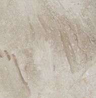 "Interceramic Marble Diano Reale Polished 12"" x 12"""