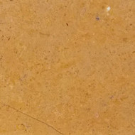 "Interceramic Marble Indus Gold Polished 12"" x 12"""