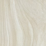 "Eleganza Tile Essence Aspen White 8"" x 48"" Polished"