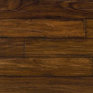 "IndusParquet Smooth Solid 7/16"" Brazilian Chestnut 2 5/8"""