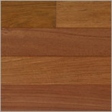 "Indusparquet Solidarity Collection 3/4"" Brazilian Cherry 7 3/4"""