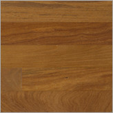 "Indusparquet Solidarity Collection 3/4"" Brazilian Teak 7 3/4"""