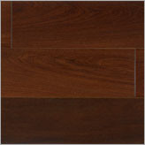 "Indusparquet Solidarity Collection 3/4"" Brazilian Walnut 5 1/2"""