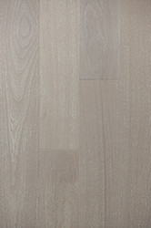 Amazon Vila Do Conde African Mahogany Branco