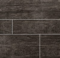 Emser Tile Country Oxford 4 Quot X 24 Quot