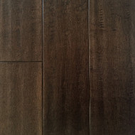 "Carlton Hardwood Rolling Hills 6.5"" Shadow Hill"
