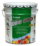 Mapei Ultrabond ECO 980
