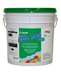 Mapei Ultrabond ECO 985