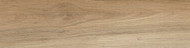 "Arizona Tile Sav Wood Miele 8"" x 32"""