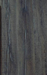 "Casabella Hardwood Portofino Oak Amalfi 7 1/2"" Engineered Oil Finished"