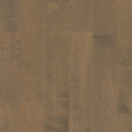 "Shaw Brooksville Oceanside 5"" Hardwood"