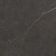 "Eleganza Tile Lifestone Dark Grey 24"" x 24"""