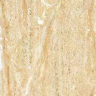 "Eleganza Tile Marmol Classic Travertino 12"" x 24"" POL"