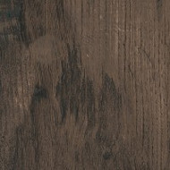 "Eleganza Tile Woodland Walnut 8"" x 48"""