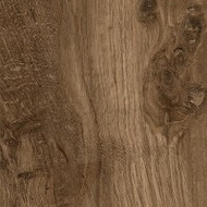 "Eleganza Tile Woodland Cherry 8"" x 48"""