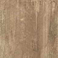"Eleganza Tile Woodland Oak 8"" x 48"""