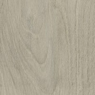 "Eleganza Tile Woodland Maple 8"" x 48"""