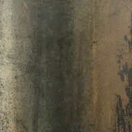 "Eleganza Tile Reactions Brown Semi-Polished 24"" x 48"""