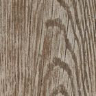 "Florim Forest Rain 6"" x 36"" Natural Finish"