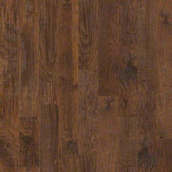 "Shaw Sequoia Hickory 5"" Canyon Hardwood"
