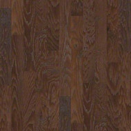 "Shaw Sequoia Hickory 6 3/8"" Three Rivers Hardwood"