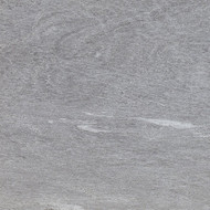 "Daltile Ambassador Global Grey 12"" x 24"" Unpolished"