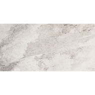 "Daltile Consulate Embassy Silver Quartzite 12"" x 24"" UP"