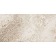 "Daltile Consulate Liason Beige Quartzite 12"" x 24"" UP"