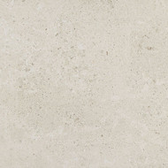 "Daltile Dignitary Luminary White 24"" x 24"" UP"
