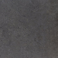 "Daltile Dignitary Governor Black 24"" x 24"" UP"