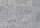 "Interceramic Versailles 12""x 24"" Chesnay Grey Brillant"