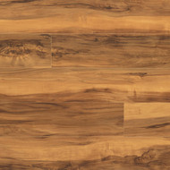 Quick-Step Laminate Veresque Cider Applewood