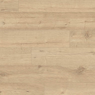 Quick-Step Laminate Envique Lineage Oak
