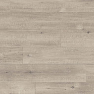 Quick-Step Laminate Envique Gable Oak