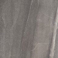 "Eleganza Tile Burlington Dark Grey 24"" x 24"" Matte"