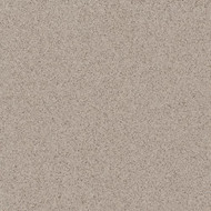 "Daltile Porcealto Grigio Granite Unpolished 12"" x 12"" 12121P-CD40"