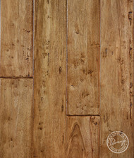 Provenza Antico Collection Chamboard 5.5""